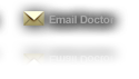 Email Doctor